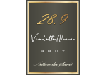 289brut small