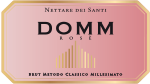 domm rose small