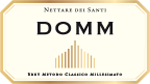 domm-small