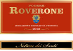 roverone-small